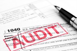 PURCHASE REPRESENTING THE AUDITED TAXPAYER BEFORE THE IRS FROM THOMSON WEST